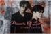 Fanfic / Fanfiction Prisoners Of Love - JIKOOK
