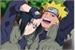 Fanfic / Fanfiction Quando O Amor Acontece!! Sasunaru Narusasu