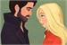 Fanfic / Fanfiction Reencontro com Killian (CaptainSwan)