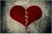 Fanfic / Fanfiction Relacionamentos Fracassados que mau começaram