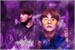 Fanfic / Fanfiction Rules (Taekook - BTS)