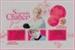 Fanfic / Fanfiction Segunda Chance - Jikook (ABO)