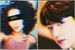 Fanfic / Fanfiction Segunda chance (jeon jungkook)