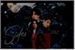 Fanfic / Fanfiction Sides - Jeon Jungkook ( BTS )