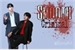 Fanfic / Fanfiction Smooth Criminal - Taekook - Vkook