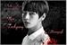 Fanfic / Fanfiction Sobrenatural - ( Kim Taehyung - BTS )