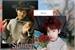 Fanfic / Fanfiction Spring - Primavera Yeonbin-