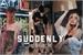 Fanfic / Fanfiction Suddenly - Joey Birlem