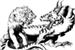 Fanfic / Fanfiction Sun Rise : Entre um leão e um dragão
