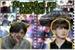 Fanfic / Fanfiction Taekook - Atropelei um Híbrido !
