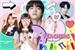 Fanfic / Fanfiction Teachers - (Jungkook e Taehyung)