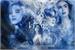 Fanfic / Fanfiction The Icy King - Imagine Park Jimin
