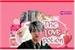 Fanfic / Fanfiction The Love Potion