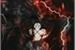 Fanfic / Fanfiction The Renegades-Interativa! 1 temporada