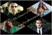 Fanfic / Fanfiction The Vampire Diaries - Além Da Imortalidade