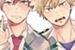 Fanfic / Fanfiction TodoBaku Friendship - New Experience