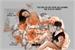 Fanfic / Fanfiction Um Amor de Verão - Imagine Yeonjun
