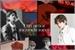Fanfic / Fanfiction Um Amor Incondicional-Vjin,TaeJin