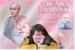Fanfic / Fanfiction Um amor inesperado-Imagine Park Jimin