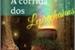 Fanfic / Fanfiction A Corrida dos Leprechauns