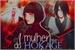 Fanfic / Fanfiction A mulher do HoKage- SasuHina