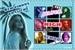 Fanfic / Fanfiction Alfea High School - Winx Club (REESCREVENDO)