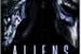 Fanfic / Fanfiction Aliens vs. Predador 3
