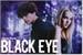 Fanfic / Fanfiction Black Eye