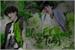 Fanfic / Fanfiction Blood Sweat and Tears - Taegi