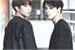 Fanfic / Fanfiction Casamento acabado jimin e Jungkook ( jikook )
