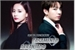 Fanfic / Fanfiction Casamento arranjado - Imagine Jungkook (Hot-18)