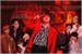 Fanfic / Fanfiction Damned Souls - Vhope, 2seok, Hopekook e mais