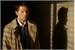 Fanfic / Fanfiction Dean e Castiel - Elo Forte. (Segunda Temporada)