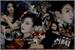 Fanfic / Fanfiction Devil eyes - One Shot - Jeon Jungkook
