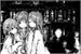 Fanfic / Fanfiction Diabolik Lovers - New Blood