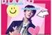 Fanfic / Fanfiction Diário de um garoto nada popoular - Namjin