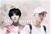 Fanfic / Fanfiction Different love ( Imagine Jin e Yoongi)