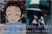 Lista de leitura Tanjiro x all