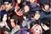 Fanfic / Fanfiction Estamos em Naruto?!? Como assim??!!