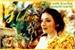 Fanfic / Fanfiction Golden Rose