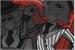 Fanfic / Fanfiction Guns And Roses - Steven Universe Fanfic