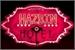 Fanfic / Fanfiction Hazbin Hotel - Bem vindos ao inferno!(Interativa)