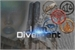 Fanfic / Fanfiction I am Divergent (interativa BTS)