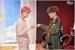 Fanfic / Fanfiction Amor Proibido - YoonMin