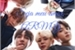 Fanfic / Fanfiction (Imagine BTS) Seja meu amor, ARMY