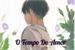 Fanfic / Fanfiction Imagine Levi - O Tempo Do Amor
