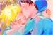 Lista de leitura Nii-chan stories