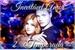 Fanfic / Fanfiction Inevitável Amor - Clace ( katnic) 2Temporada