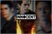 Fanfic / Fanfiction Innocent-Starrish