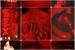 Fanfic / Fanfiction Intagram Jikook (HIATUS)